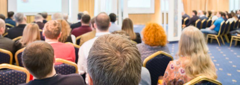 konferencje w okolicy krakowa