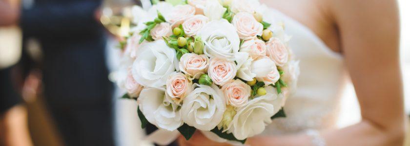 idealne wesele