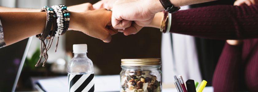 Konferencja połączona z integracją? - wybierz idealne miejsce dla Twojej firmy