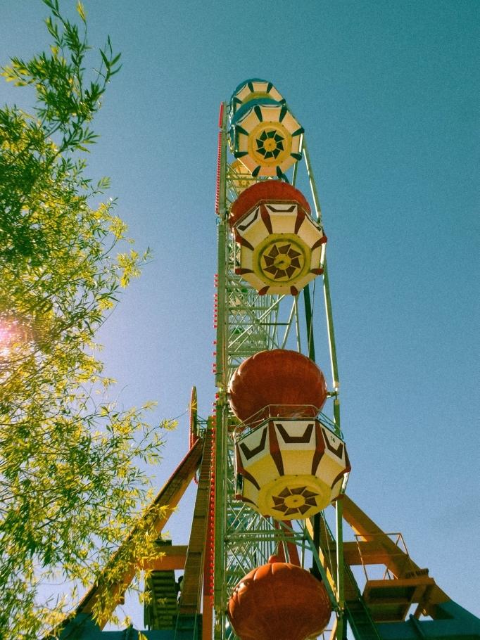 Radocza Park Active&Spa - Hotel przyjazny rodzinom niedaleko Energylandii