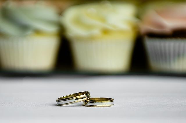 Dlaczego warto zrobić wesele w okolicach a nie samym Krakowie?