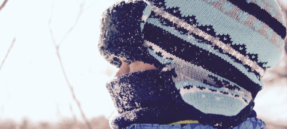 Jak spędzić wygodnie i aktywnie ferie zimowe niekoniecznie w górach?