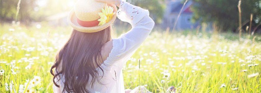 pretty-woman-1509956_1280
